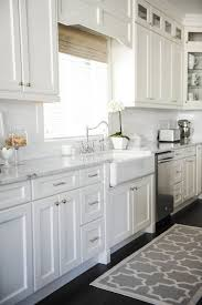 built in cabinets for sale farmhouse cupboards for sale antique built in cabinets for sale