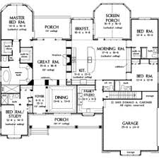 large luxury house plans fantastic one story mansion house plans r on stylish small luxury