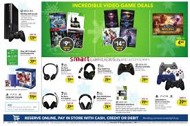 best buy black friday deals page best buy canada black friday 2013 flyer sales and deals u203a black