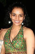 Jayabharathi Photos - kerala state film award for best actress wikipedia