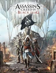 Assassins Creed 4 Memes - ideal 46 best assassins creed iv black flag images on pinterest