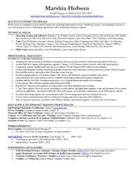 Computer Technician Resume Template Resume Computer Technician Unforgettable Computer Repair