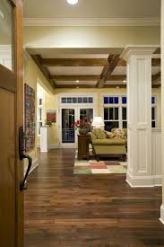 200 best open floor plans images on pinterest house plans and prairie style home hall photo 013s 0008 house plans and more craftsman