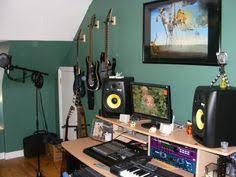 home recording studio all pinterest studio music