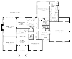 110 best this new house images on pinterest floor plans within