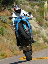 2012 Bmw S1000rr Price 2012 Bmw S1000rr Motorcycle Usa