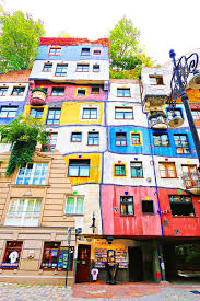 colorful building sparkle 200 colorful buildings i want to visit pumpernickel pixie