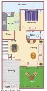 the 25 best duplex house plans ideas on pinterest duplex house