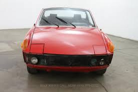 porsche 914 in california for sale used cars on buysellsearch