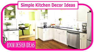 easy kitchen storage ideas simple kitchen storage ideas 7219 baytownkitchen for alluring