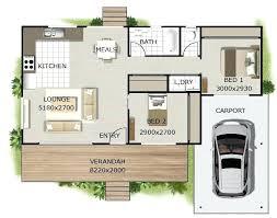 two bedroom cabin plans 5 bedroom floor plans with basement 2 bedroom floor plans with