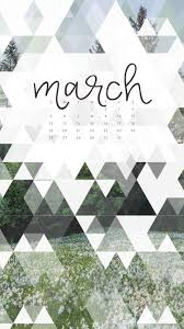 free march 2018 calendar for desktop and iphone free march 2017 calendar for desktop and iphone