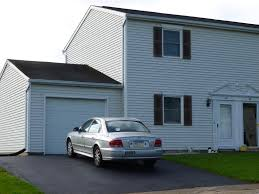 1 car garage size cleona real estate homes for sale realtyonegroup com