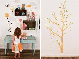 tree wall decals for bedroom marissa kay home ideas decorative