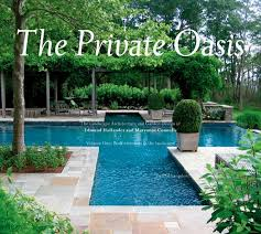 inexpensive landscaping ideas south jersey drainage arafen