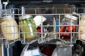 cuisine au lave vaisselle et si vous adoptiez la cuisson au lave vaisselle edition du soir
