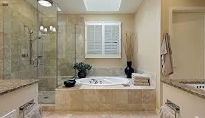 naturstein badezimmer keyword flair vor kurzem entwickelt on badezimmer mit naturstein
