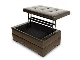 Ottoman Sale Furnitures Lift Up Coffee Table Awesome Lift Up Ottoman Coffee