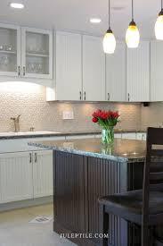 vintage kitchen backsplash modern vintage kitchen renovation vintage kitchen kitchens and