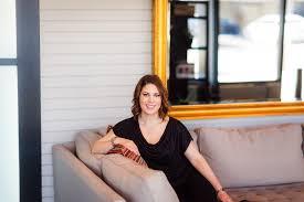 Makeup Artist In Kansas City About Kansas City Hair Stylist Tasha Smith