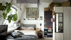 small studio apartment design plan gallery of good small small