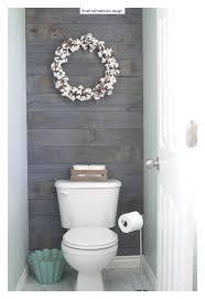 best ideas about small half bathrooms pinterest small half bath ideas martie luv september bathroom design idea