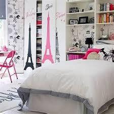arredamento da letto ragazza beautiful idee da letto ragazza images idee arredamento
