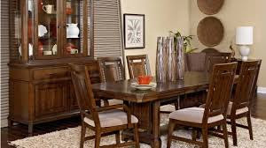 Dining Room Outlet Broyhill Dining Room Sets Dining Room Wingsberthouse Broyhill