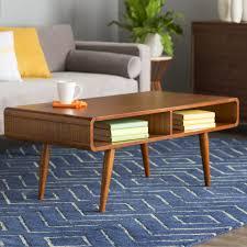 diy design coffee table coffee table brilliant terrarium ideas glamorous
