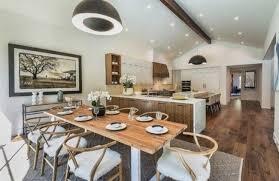 inside kris jenner u0027s new 13 million mansion vogue living