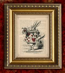 alice in wonderland home decor classic house roof design