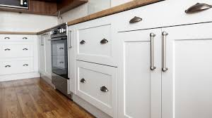 how to clean cabinet handles how often should i clean my kitchen cabinets