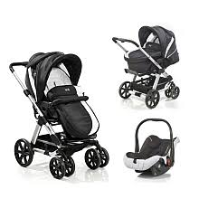 abc design turbo 6s zubeh r abc design travelsystem turbo 6 all in one impulse abc design