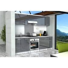 meuble bas de cuisine avec plan de travail plan de travail avec rangement cuisine meuble de cuisine avec plan