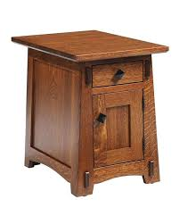cheap side tables for living room innovative small living room side tables living room table