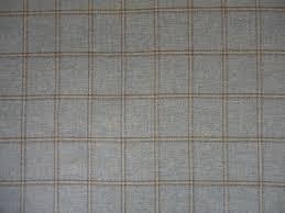 wool upholstery fabric dove grey 100 wool tartan check curtain upholstery fabric