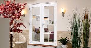 8 Foot Interior French Doors External French Doors Coventry City Glass And Doors