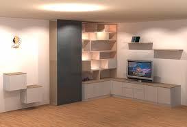 schranksysteme wohnzimmer schranksysteme marx holzhandel neuried nahe offenburg