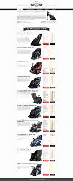 homepage designer entry 7 by bellalbellal25 for best homepage designer 4th