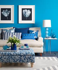 turquoise walls living room u2013 living room design inspirations