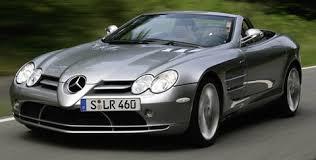 mercedes slr mclaren 2012 price mercedes slr mclaren roadster specs price engine review