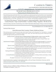 sales manager resume exles 2017 accounting 12 hotel sales manager resume cover letter sle marketing and 9