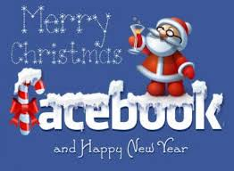 facebook merry christmas images learntoride co