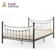 metal frame sofa bed metal frame sofa bed high weight metal frame sofa bed industrial