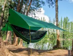 Woodsman Hammock Hammock Camping North Carolina Pockets Of Resistance
