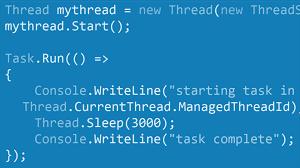 sample resume for c net developer c net programming net programming