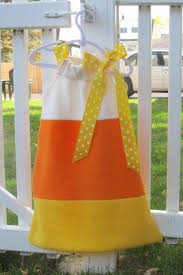candy corn costume diy candy corn costume the frugal
