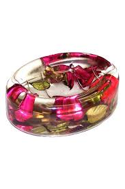 rose acrylic soap dish gifts ideas for him u0026 her for any