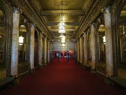 elgin u0026 winter garden theatres lobby toronto ontario u2026 flickr