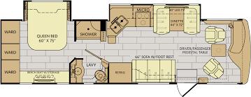Fleetwood 5th Wheel Floor Plans Impressive Ideas 2015 Fleetwood Floor Plans 6 Home Act